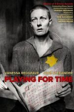 Nonton Film Playing for Time (1980) Subtitle Indonesia Streaming Movie Download