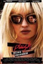 Nonton Film Plush (2013) Subtitle Indonesia Streaming Movie Download