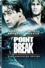 Nonton Film Point Break (1991) Subtitle Indonesia Streaming Movie Download