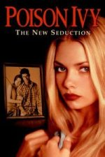 Nonton Film Poison Ivy: The New Seduction (1997) Subtitle Indonesia Streaming Movie Download