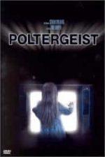 Nonton Film Poltergeist (1982) Subtitle Indonesia Streaming Movie Download