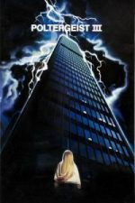 Nonton Film Poltergeist III (1988) Subtitle Indonesia Streaming Movie Download