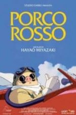 Nonton Film Porco Rosso (1992) Subtitle Indonesia Streaming Movie Download