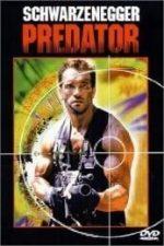Nonton Film Predator (1987) Subtitle Indonesia Streaming Movie Download
