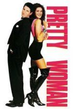 Nonton Film Pretty Woman (1990) Subtitle Indonesia Streaming Movie Download
