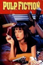 Nonton Film Pulp Fiction (1994) Subtitle Indonesia Streaming Movie Download