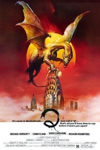 Nonton Film Q (1982) Subtitle Indonesia Streaming Movie Download