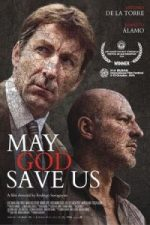 Nonton Film Que Dios nos perdone (2016) Subtitle Indonesia Streaming Movie Download