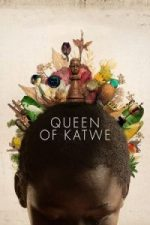 Nonton Film Queen of Katwe (2016) Subtitle Indonesia Streaming Movie Download