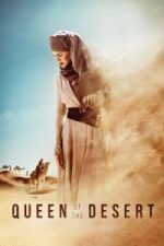 Nonton Film Queen of the Desert (2015) Subtitle Indonesia Streaming Movie Download