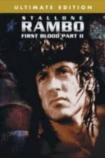 Nonton Film Rambo: First Blood Part II (1985) Subtitle Indonesia Streaming Movie Download