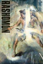 Nonton Film Rashomon (1950) Subtitle Indonesia Streaming Movie Download