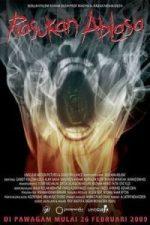 Nonton Film Rasukan ablasa (2009) Subtitle Indonesia Streaming Movie Download
