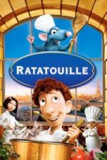Nonton Film Ratatouille (2007) Subtitle Indonesia Streaming Movie Download