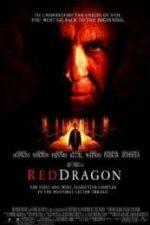 Nonton Film Red Dragon (2002) Subtitle Indonesia Streaming Movie Download