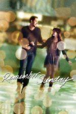 Nonton Film Remember Sunday (2013) Subtitle Indonesia Streaming Movie Download