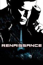 Nonton Film Renaissance (2006) Subtitle Indonesia Streaming Movie Download