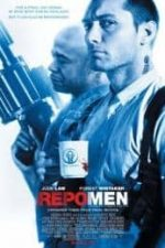 Nonton Film Repo Men (2010) Subtitle Indonesia Streaming Movie Download