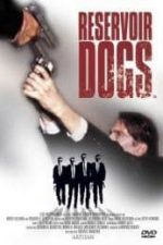 Nonton Film Reservoir Dogs (1992) Subtitle Indonesia Streaming Movie Download