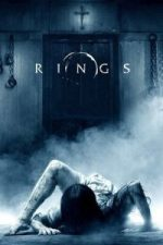 Nonton Film Rings (2017) Subtitle Indonesia Streaming Movie Download