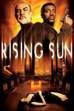Nonton Film Rising Sun (1993) Subtitle Indonesia Streaming Movie Download