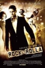 Nonton Film RocknRolla (2008) Subtitle Indonesia Streaming Movie Download
