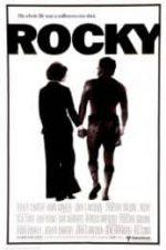 Nonton Film Rocky (1976) Subtitle Indonesia Streaming Movie Download