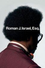 Nonton Film Roman J. Israel, Esq. (2017) Subtitle Indonesia Streaming Movie Download