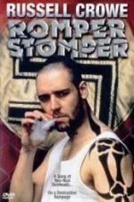 Nonton Film Romper Stomper (1992) Subtitle Indonesia Streaming Movie Download