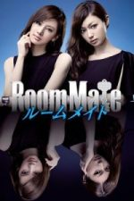 Nonton Film Roommate (2013) Subtitle Indonesia Streaming Movie Download