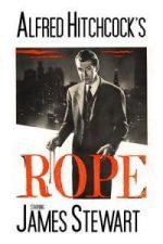 Nonton Film Rope (1948) Subtitle Indonesia Streaming Movie Download