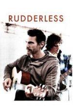 Nonton Film Rudderless (2014) Subtitle Indonesia Streaming Movie Download