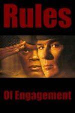 Nonton Film Rules of Engagement (2000) Subtitle Indonesia Streaming Movie Download