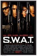 Nonton Film S.W.A.T. (2003) Subtitle Indonesia Streaming Movie Download
