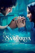 Saawariya (2007)