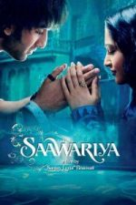 Nonton Film Saawariya (2007) Subtitle Indonesia Streaming Movie Download