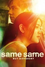 Nonton Film Same Same But Different (2009) Subtitle Indonesia Streaming Movie Download