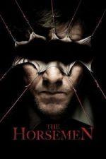 Nonton Film Horsemen (2009) Subtitle Indonesia Streaming Movie Download