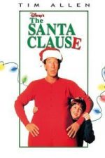 Nonton Film The Santa Clause (1994) Subtitle Indonesia Streaming Movie Download
