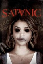 Nonton Film Satanic (2016) Subtitle Indonesia Streaming Movie Download