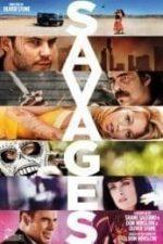 Nonton Film Savages (2012) Subtitle Indonesia Streaming Movie Download
