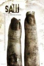 Nonton Film Saw II (2005) Subtitle Indonesia Streaming Movie Download