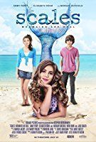 Nonton Film Scales: Mermaids Are Real (2017) Subtitle Indonesia Streaming Movie Download