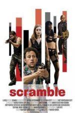 Nonton Film Scramble (2017) Subtitle Indonesia Streaming Movie Download
