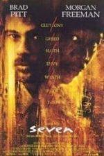 Nonton Film Se7en (1995) Subtitle Indonesia Streaming Movie Download
