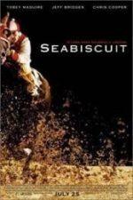 Nonton Film Seabiscuit (2003) Subtitle Indonesia Streaming Movie Download