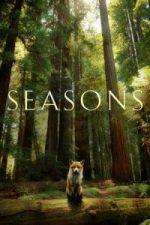 Nonton Film Seasons (2016) Subtitle Indonesia Streaming Movie Download