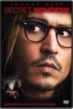 Nonton Film Secret Window (2004) Subtitle Indonesia Streaming Movie Download