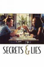 Nonton Film Secrets & Lies (1996) Subtitle Indonesia Streaming Movie Download