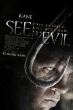 Nonton Film See No Evil (2006) Subtitle Indonesia Streaming Movie Download